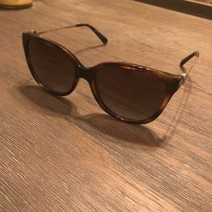 COPY - Michael Kors Sunglasses